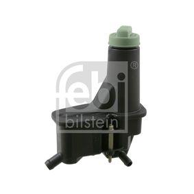 Ausgleichsbehälter, Hydrauliköl-Servolenkung 23038 Golf 4 Cabrio (1E7) 1.6 Bj 1999