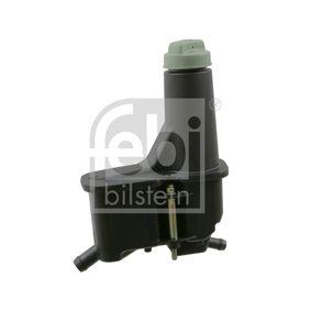 Ausgleichsbehälter, Hydrauliköl-Servolenkung 23040 Golf 4 Cabrio (1E7) 1.6 Bj 1998