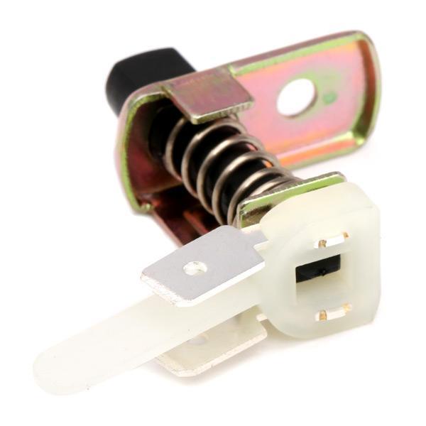 Interruptor, contacto de puerta FEBI BILSTEIN 23342 evaluación