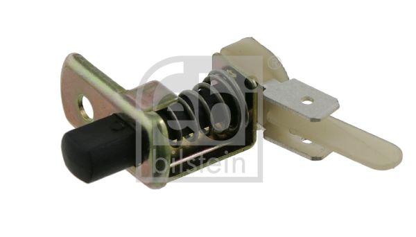 Interruptor, contacto de puerta FEBI BILSTEIN 23342 4027816233428