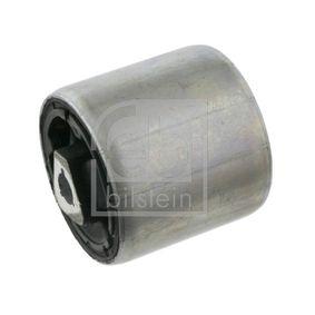Lagerung, Lenker Ø: 70,0mm, Innendurchmesser: 12,0mm mit OEM-Nummer 31126767992