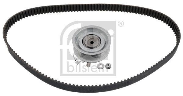 FEBI BILSTEIN  23634 Kit cinghie dentate Largh.: 23,0mm