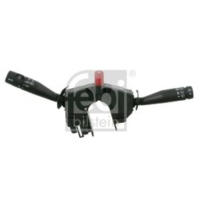 Steering Column Switch Article № 23686 £ 140,00