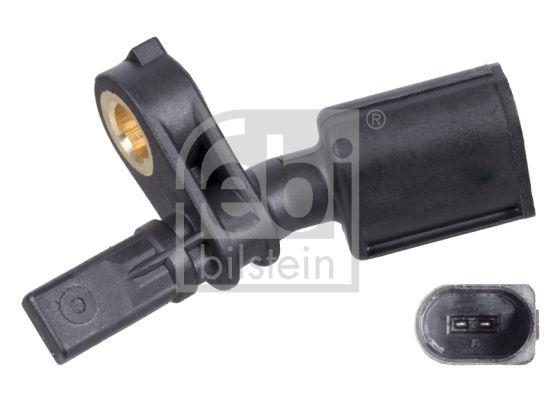 FEBI BILSTEIN  23816 Sensor, wheel speed