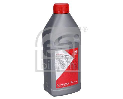 Brake Fluid FEBI BILSTEIN Renault4102001 4027816239307