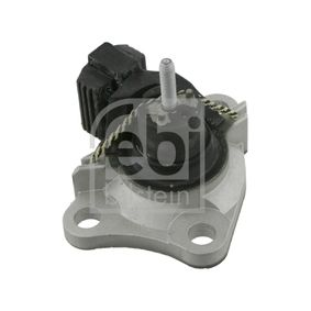 Engine Mounting Article № 23987 £ 140,00