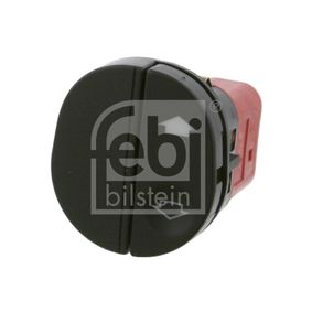 Interruptor, elevalunas 24318 TOURNEO CONNECT 1.8 TDCi ac 2007