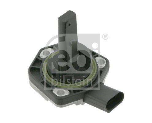 FEBI BILSTEIN  24380 Sensor, Motorölstand