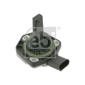 Sensor, Motorölstand mit OEM-Nummer 30 103 601 Q