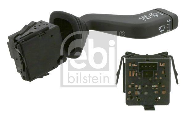 FEBI BILSTEIN  24405 Wiper Switch