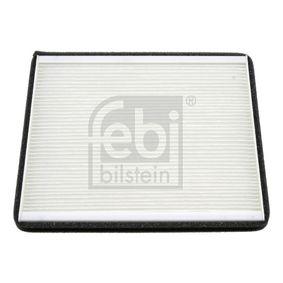 Filter, Innenraumluft Art. Nr. 24433 120,00€