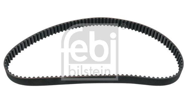 FEBI BILSTEIN  24449 Zahnriemen Länge: 1000,1mm, Breite: 25,4mm