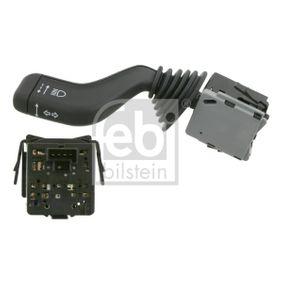 Control Stalk, indicators 24513 Corsa Mk3 (D) (S07) 1.6 VXR MY 2014