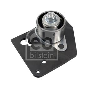 Tensioner Pulley, timing belt Article № 24529 £ 140,00