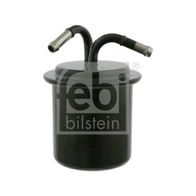 Kraftstofffilter mit OEM-Nummer 42072 AA010