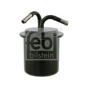 Kraftstofffilter Art. Nr. 26443 120,00€