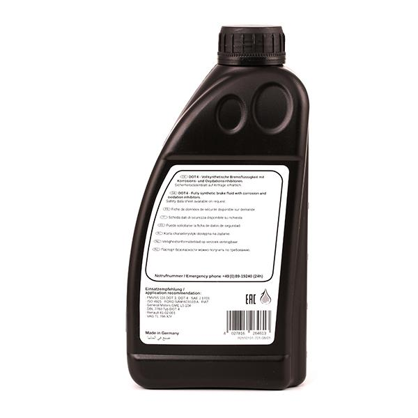 GMGMEL5104 FEBI BILSTEIN od výrobce až - 31%!