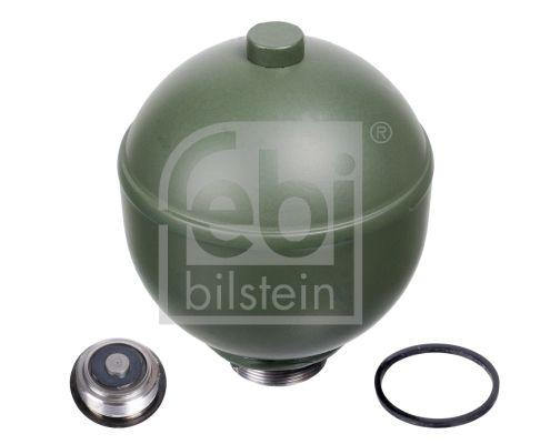 FEBI BILSTEIN  26674 Druckspeicher, Federung / Dämpfung