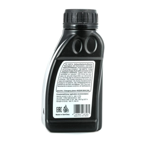 GMGMEL5104 FEBI BILSTEIN from manufacturer up to - 30% off!