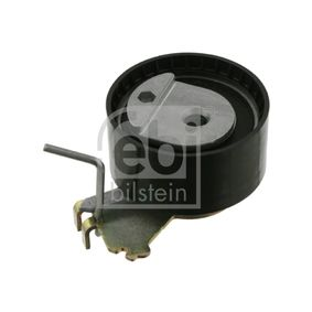 Tensioner Pulley, timing belt Article № 26804 £ 140,00