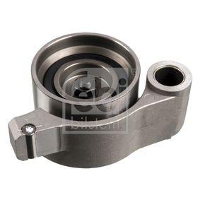 Tensioner Pulley, timing belt Ø: 62,0mm with OEM Number 1350562060