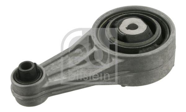 FEBI BILSTEIN  26826 Lagerung, Motor Aluminium