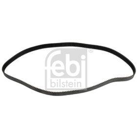 Timing Belt Length: 1688mm, Width: 32,0mm with OEM Number 1356829015