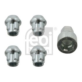 FEBI BILSTEIN  27057 Locking wheel bolts