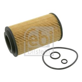 Oil Filter Article № 27191 £ 140,00