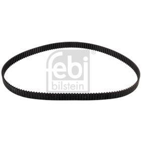 Zahnriemen Breite: 30,0mm mit OEM-Nummer RF5C12205A9A