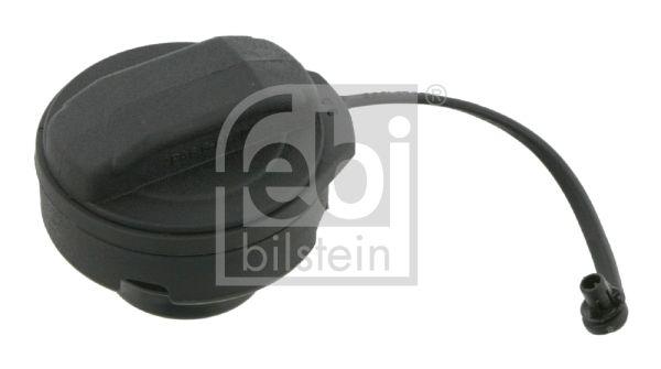 27288 FEBI BILSTEIN from manufacturer up to - 27% off!