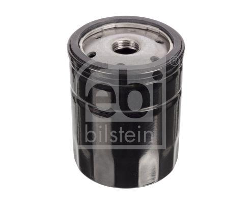 FEBI BILSTEIN  27289 Ölfilter Ø: 77,0mm, Höhe: 96mm