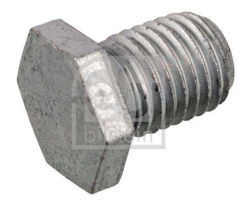 FEBI BILSTEIN  27531 Sealing Plug, oil sump