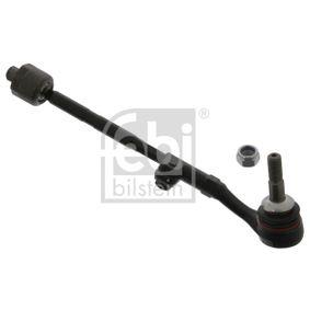 FEBI BILSTEIN  27750 Rod Assembly Length: 343mm