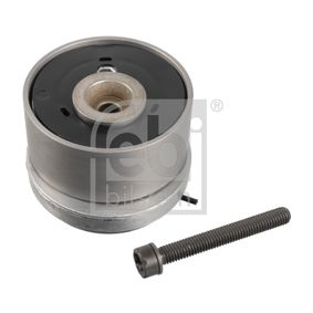 Tensioner Pulley, timing belt Article № 27792 £ 140,00