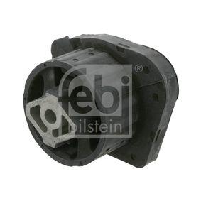 Lagerung, Automatikgetriebe 27816 X5 (E53) 3.0 d Bj 2004