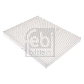 Filtro, aire habitáculo 27874 BRAVO 2 (198) 2.0 D Multijet ac 2008