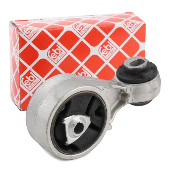 Engine Mount & Gearbox Mount FEBI BILSTEIN 28226 expert knowledge