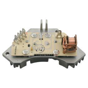 Elemento de control, aire acondicionado Nº de artículo 28311 120,00€