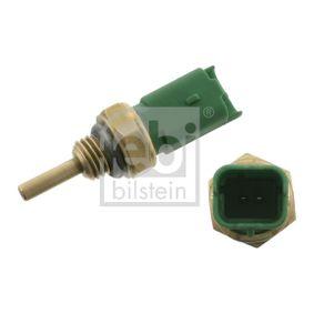Sensor, coolant temperature 28378 PUNTO (188) 1.2 16V 80 MY 2000