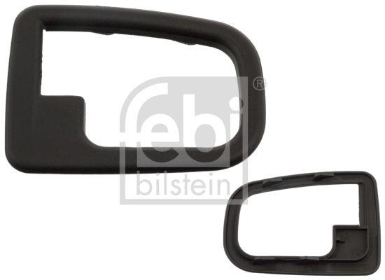 FEBI BILSTEIN  28416 Door-handle Frame