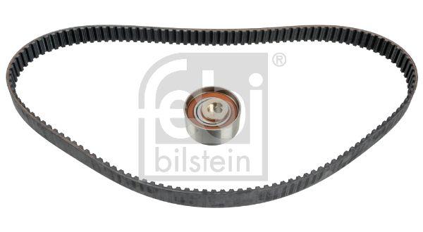 FEBI BILSTEIN  28664 Zahnriemensatz Breite: 22,0mm