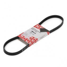 V-Ribbed Belts Article № 28784 £ 140,00