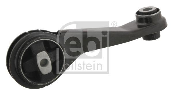 FEBI BILSTEIN  29510 Lagerung, Motor Gummi/Metall