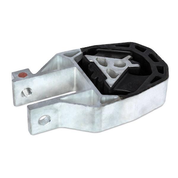 Taco de Motor & Soporte de La Caja de Cambios FEBI BILSTEIN 29747 4027816297475