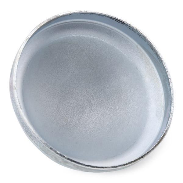 Cap, wheel bearing FEBI BILSTEIN 29854 expert knowledge