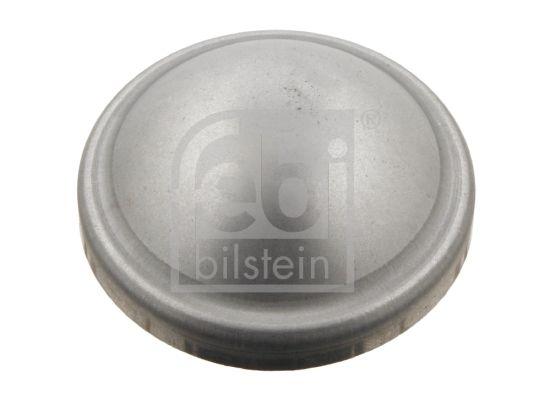 Cap, wheel bearing FEBI BILSTEIN 29854 4027816298540
