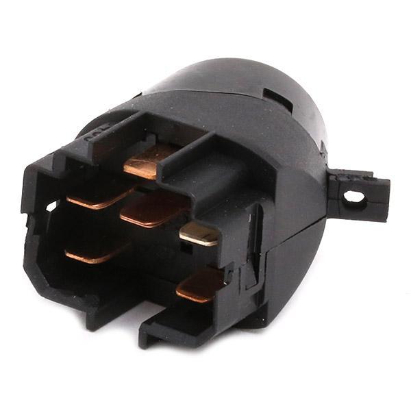Ignition- / Starter Switch FEBI BILSTEIN 29878 4027816298786
