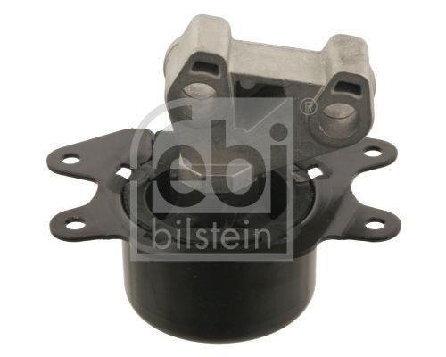 FEBI BILSTEIN  30051 Lagerung, Motor