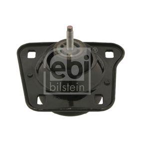 FEBI BILSTEIN  30052 Lagerung, Motor